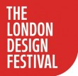 London-Design-Festival1